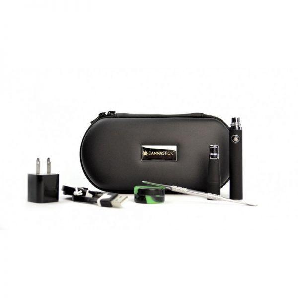 GlassRx Wax Starter Kit