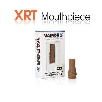 XRT Vape Pen Mouthpiece