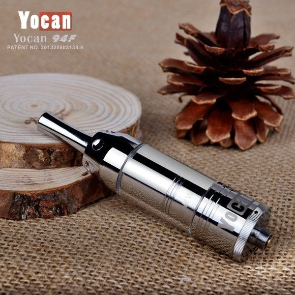 YoCan Glass Dry Attachment