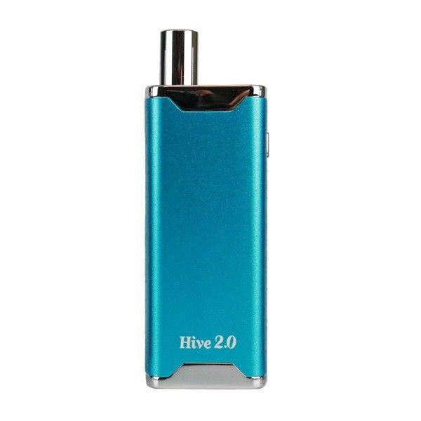 Yocan Hive 2.0 Blue