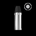 QuickDraw 300 Wax Cartridge