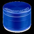 Aerospaced Grinder Blue