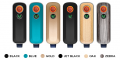 Firefly 2+ Color
