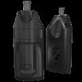 Ghost Vaporizer Black