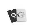 G Pen Grinder Card