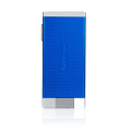 Innokin MVP Blue