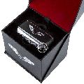 Key Fob Vaporizer Package