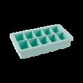 Levo Silicone Storage Tray Blue