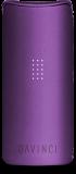 Davinci Miqro Purple
