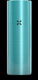 PAX Vaporizer Teal