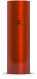 PAX 2 Red
