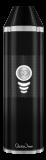 Quickdraw 500 DLX Black