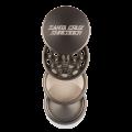 Santa Cruz Shredder Grey