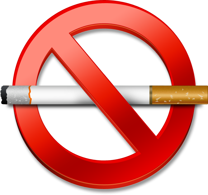 Taobacco ban includes vaporizers