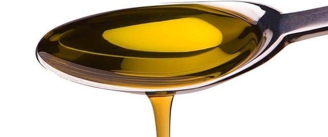CBD Oil (Cannabidiol Vaporizer Oil)