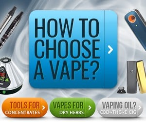 How to choose a vaporizer