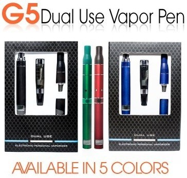 Quit Smoking for Good with Hookah Pens!