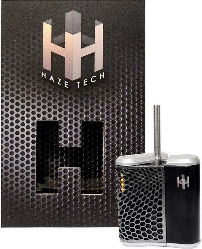 Haze Vaporizer is on the Gift List for the 2015 Oscars