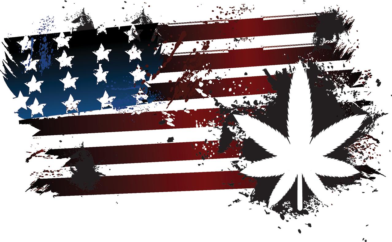 The Stigma of Marijuana