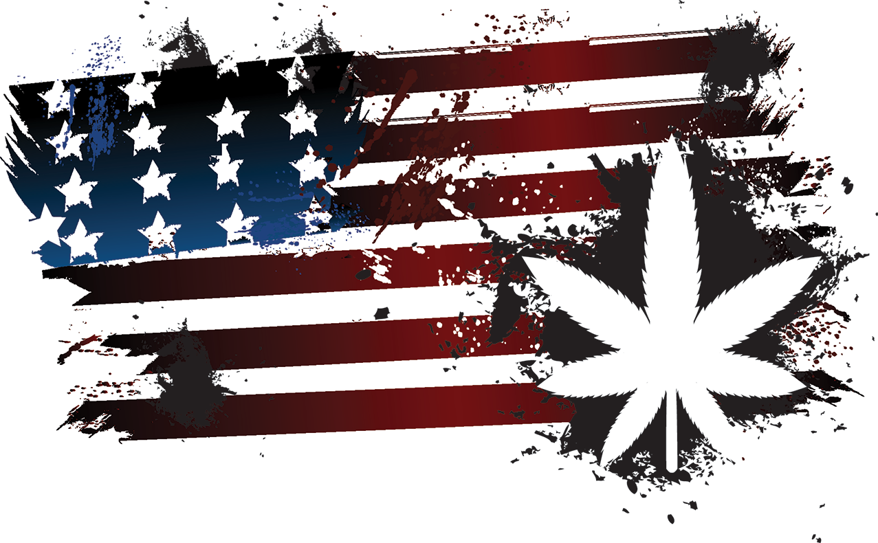 Pop culture and the rebirth of weed