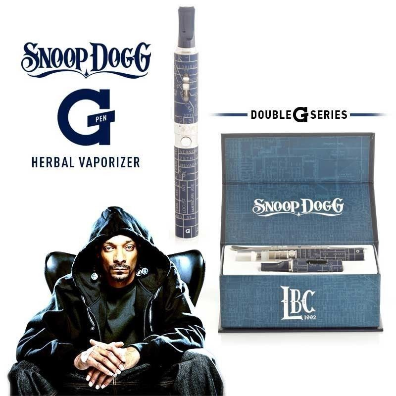 The Vaporizer Industry
