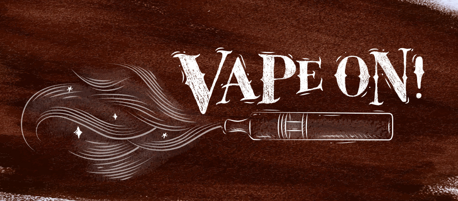 What Are the Health Benefits of Vaping vs. Smoking Marijuana