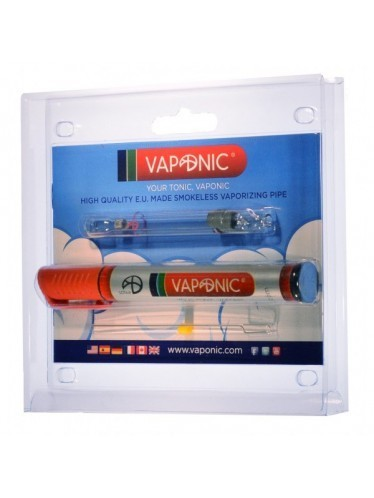 Vaponic VapoCane